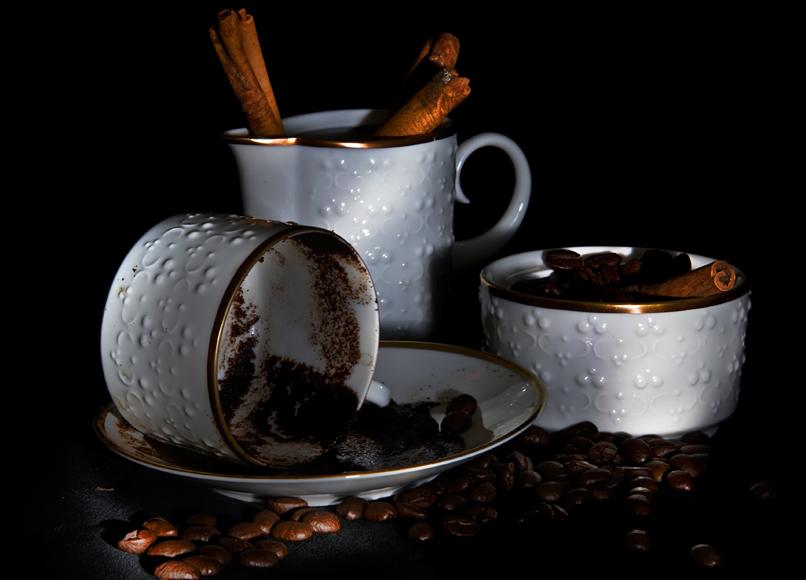 ГАДАТЬ БЕСПЛАТНО НА КОФЕЙНОЙ ГУЩЕ - Гадание на кофейной гуще расскажет о вашем будущем, Профилактика и здоровье