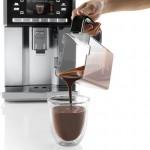 кофемашина для шоколада