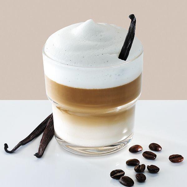 айриш кофе со сливками
