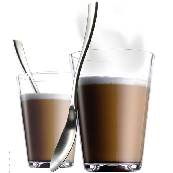 стаканчики для кофейных напитков