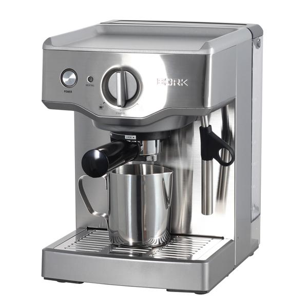 Кофемашина борк с 700 цена