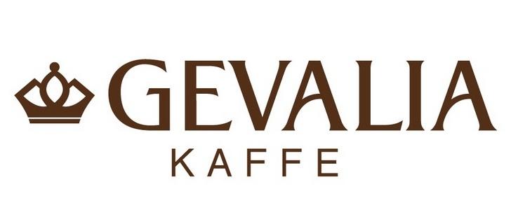кофе Гевалия