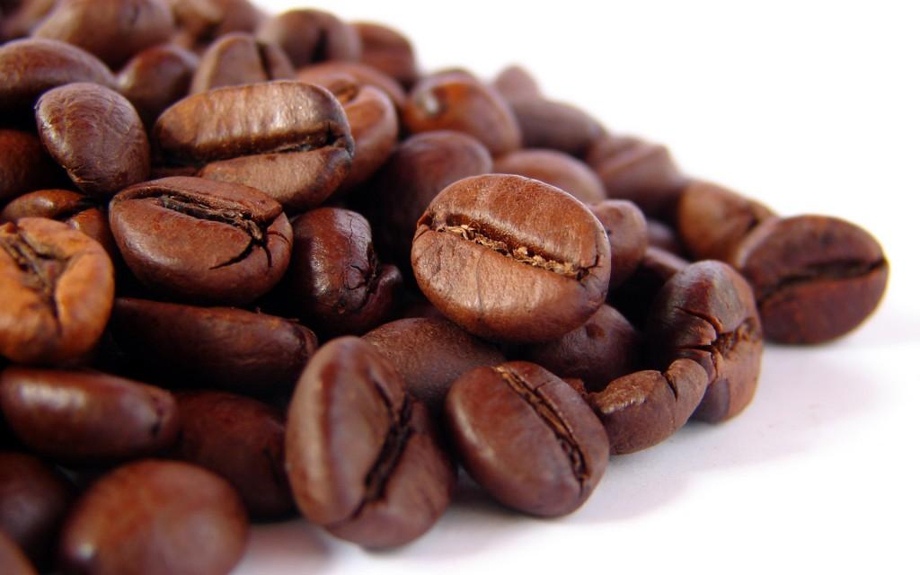 Сколько кофе можно пить в день: норма кофеина на день