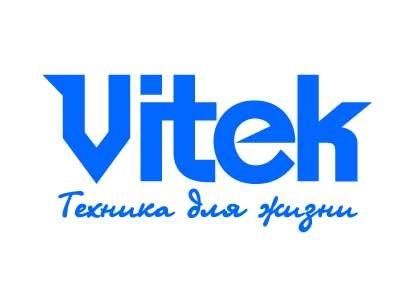 Витек логотип