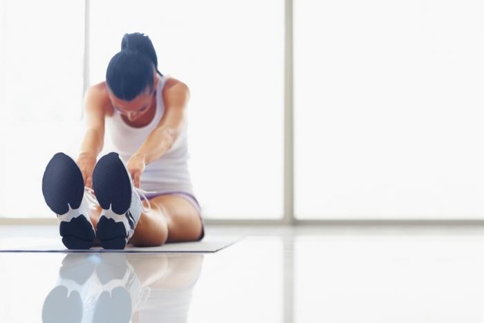 борьба с калориями