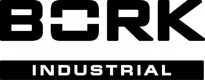 bork логотип