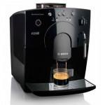 кофемашина бош тса 5309