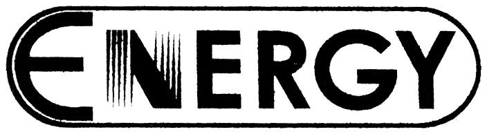 логотип марки