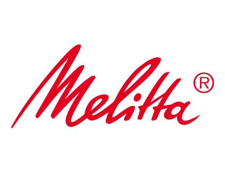 торгова марка Melitta