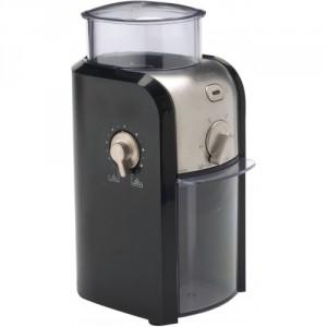 кофемолка Krups gvh 242