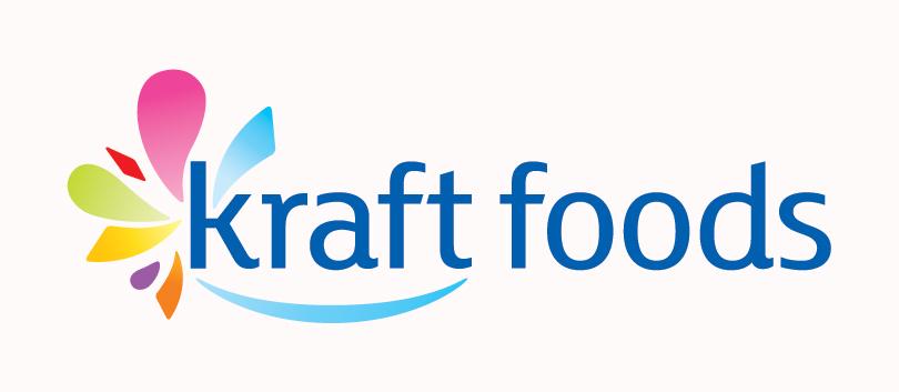 логотип Kraft Foods