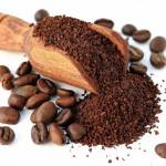 как смолоть кофе без кофемолки