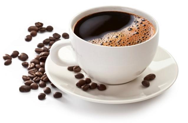 действие кофеина