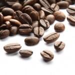гадание на кофейных зернах