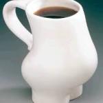 вредно пить растворимый кофе беременным