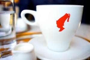 кофе Юлиус Меинл