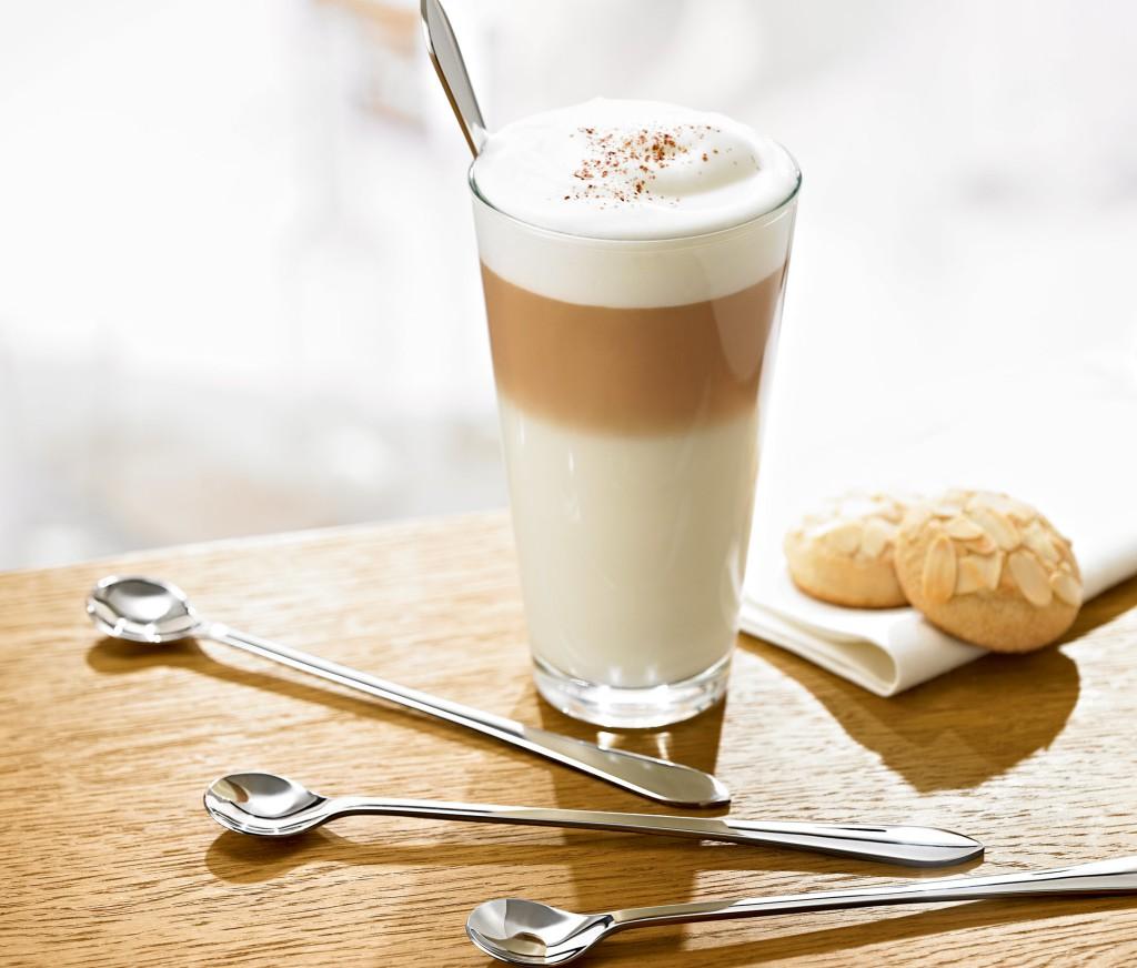 разновидность кофейных напитков