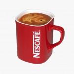 финский Nescafe