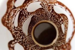 Гадание на кофе: толкование, значение символов
