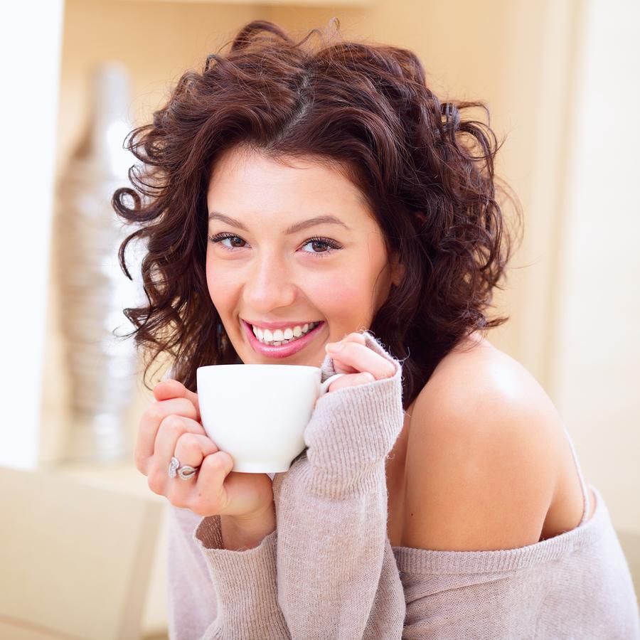 кофе для похудания турбослим