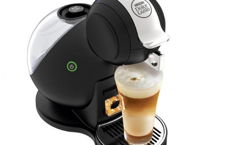 кофе Dolce Gusto